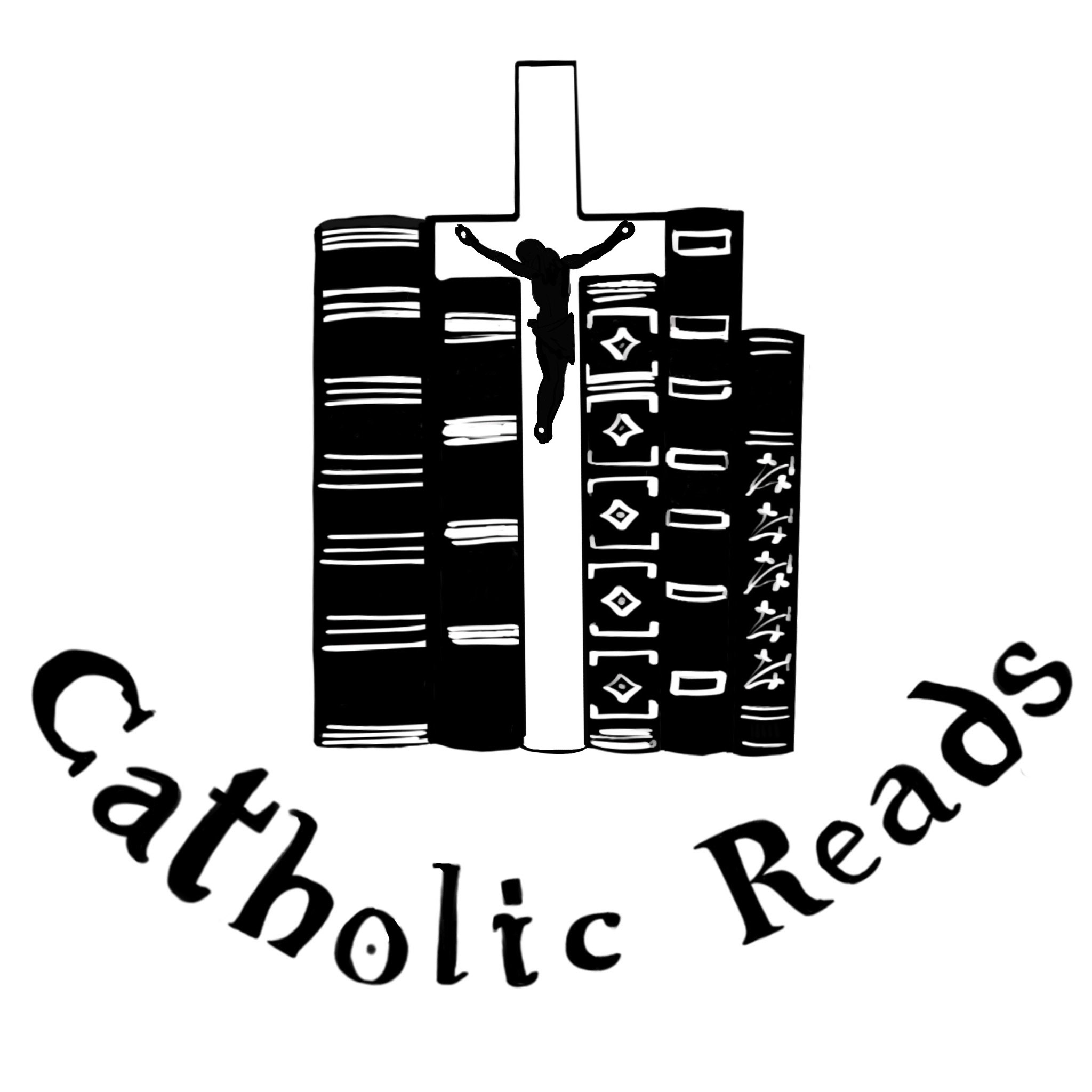 Catholic Reads